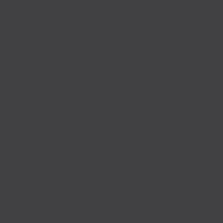 GTFCC Twitter